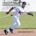 Click to view album: Baseball