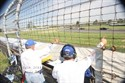 Click to view album: SVRA Brickyard Racing Invitational 2014