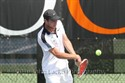 Click to view album: Bowdoin Mens Tennis at 2016 NCAA Div III Championships