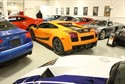 Click to view album: Lingenfelter Collection