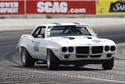 Click to view album: 2013 The Hawk with Brian Redman at Road America