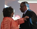 Click to view album: NAACP 2012 Freedom Fund Banquet
