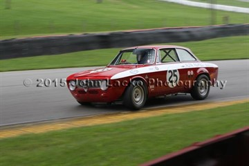 26June2015 Sportscar Vintage Racing Association Mid-Ohio Vintage Grand Prix at Mid-Ohio Sports Car Course