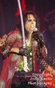 10Octoberber2002 Alice Cooper at State Theater