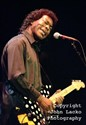 12March1995  Buddy Guy at the State Theater