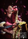 8April2001 Boney James at the State Theater