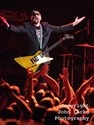 11July2000 Rick Nielsen with Cheap Trick at the State Theater
